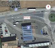 Foto 3 del punto E.S.Sancibrao Staroil