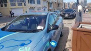 Foto 1 del punto DEMO-EV (Electric Vehicles Malta)