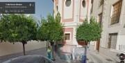 Foto 9 del punto Bollullos de la Mitación (ayuntamiento)