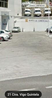 Foto 1 del punto Renault Luis Aragones