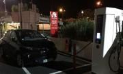 Foto 1 del punto Auchan Beziers