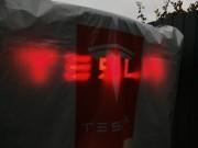 Foto 16 del punto Tesla Supercharger Fátima