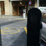 Foto 9 del punto Carrer Sant Miquel