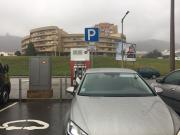Foto 5 del punto VCT-00011 - PCR - Viana do Castelo