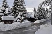 Foto 2 del punto Hotel Chalet Val de Ruda