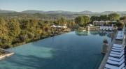 Foto 1 del punto Terre Blanche Hotel, Spa & Golf Resort