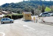 Foto 7 del punto Ajuntament d'Escorca - Lluc (Fenie 0034)