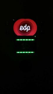 Foto 20 del punto ETR-00002 - PCR - Estarreja (A1 - S/N)
