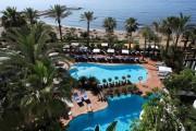 Foto 2 del punto Puente Romano Beach Resort & Spa Marbella