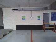 Foto 3 del punto Parking Depósito Municipal