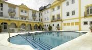 Foto 1 del punto Hotel Macia Alfaros Cordoba