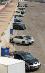Foto 1 del punto Circuit de Calafat