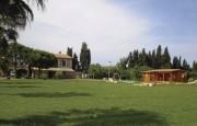 Foto 3 del punto Casa Rural Mas del Joncar