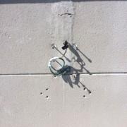Foto 10 del punto Supercor Guadarrama