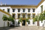 Foto 2 del punto Hospes Las Casas Del Rey De Baeza