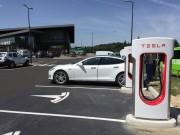 Foto 3 del punto Supercharger Albaret-Sainte-Marie, France