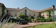 Foto 7 del punto Hotel Spa Relais & Chateaux A Quinta da Auga