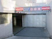 Foto 5 del punto Supercor Villalba
