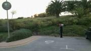 Foto 4 del punto Las Colinas Golf & Country Club