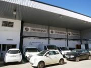 Foto 7 del punto Talleres Chinares (Fiat-Lancia-Jeep-Alfa Romeo)