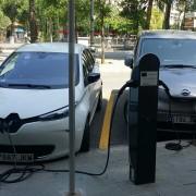 Foto 6 del punto Paseo Mallorca 28