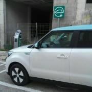 Foto 3 del punto Ayuntamiento de bunyola