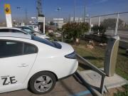Foto 5 del punto Renault Automocion Qualitauto Getafe