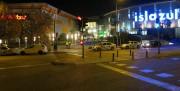 Foto 25 del punto Centro Comercial Isla Azul