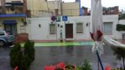 Foto 1 del punto Benahavís, Avda de Andalucia, 11