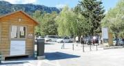 Foto 5 del punto Ajuntament d'Escorca - Lluc (Fenie 0034)
