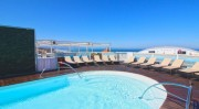 Foto 1 del punto Hôtel Radisson Blu Biarritz [Tesla DC]