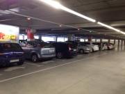 Foto 8 del punto Ikea Valladolid