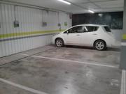 Foto 3 del punto Parking Constitución