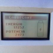 Foto 5 del punto Enilec,S.L. - Fenie Energia ID-0061