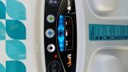Foto 6 del punto LSB-01529 - PCR - Lisboa (Alto do Lumiar)