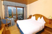 Foto 4 del punto Cerdanya Ecoresort- Hotel Muntanya & Spa