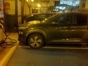 Foto 5 del punto Ayuntamiento de Aldaia - Rapida