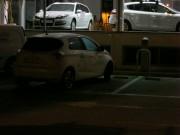 Foto 5 del punto Renault Automóviles Gomis Alicante
