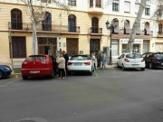 Foto 3 del punto Ayuntamiento Xátiva