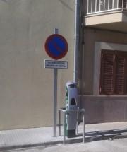 Foto 1 del punto Ajuntament ses Salines