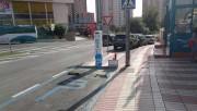 Foto 3 del punto Fine Rent a Car - IBIL