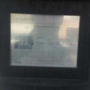 Foto 5 del punto Sanfeliu Motors S.L. Concesionario Nissan