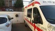 Foto 2 del punto Cruz Roja Guadalajara