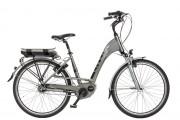 Foto de Ave Hybrid Bikes TH5