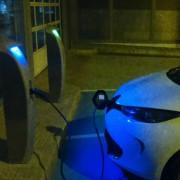 Foto 6 del punto Renault RRG Castellón
