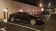 Foto 3 del punto Nîmes Supercharger