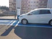 Foto 1 del punto OVANS - Ayuntamiento de Cheste (Jefatura de Policía)