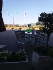 Foto 82 del punto Cargacoches - Hotel Venta Juanilla
