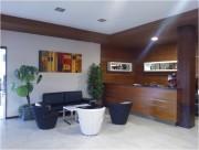 Foto 1 del punto Hotel do Vale - Ponte do Abade, Aguiar da Beira