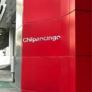 Foto 2 del punto Nissan Chilpancingo